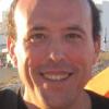 Antonio Saorín Martínez